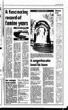 Bray People Friday 08 April 1994 Page 31