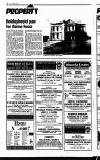 Bray People Friday 08 April 1994 Page 38