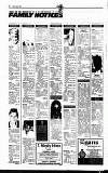 Bray People Friday 08 April 1994 Page 44
