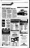 Bray People Friday 08 April 1994 Page 45