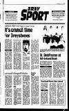 Bray People Friday 08 April 1994 Page 47