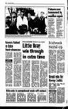 Bray People Friday 08 April 1994 Page 48