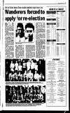 Bray People Friday 08 April 1994 Page 49