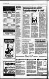 Bray People Friday 22 April 1994 Page 2