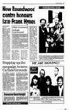 Bray People Friday 22 April 1994 Page 3