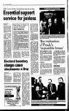 Bray People Friday 22 April 1994 Page 4