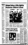 Bray People Friday 22 April 1994 Page 8
