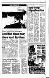 Bray People Friday 22 April 1994 Page 9