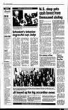 Bray People Friday 22 April 1994 Page 12