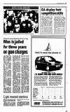 Bray People Friday 22 April 1994 Page 13