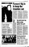 Bray People Friday 22 April 1994 Page 15
