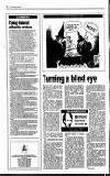 Bray People Friday 22 April 1994 Page 16