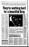 Bray People Friday 22 April 1994 Page 18