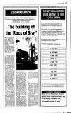 Bray People Friday 22 April 1994 Page 19