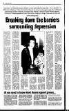 Bray People Friday 22 April 1994 Page 20