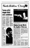Bray People Friday 22 April 1994 Page 21