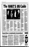 Bray People Friday 22 April 1994 Page 22