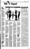 Bray People Friday 22 April 1994 Page 23