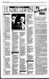 Bray People Friday 22 April 1994 Page 28