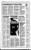 Bray People Friday 22 April 1994 Page 30