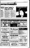 Bray People Friday 22 April 1994 Page 33