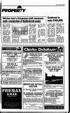 Bray People Friday 22 April 1994 Page 39