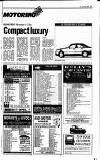 Bray People Friday 22 April 1994 Page 41