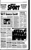 Bray People Friday 22 April 1994 Page 43