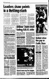 Bray People Friday 22 April 1994 Page 44