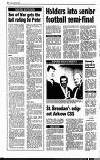 Bray People Friday 22 April 1994 Page 48