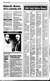 Bray People Friday 22 April 1994 Page 50