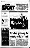 Bray People Friday 22 April 1994 Page 52