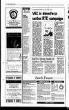 Bray People Friday 16 September 1994 Page 2