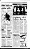 Bray People Friday 16 September 1994 Page 3