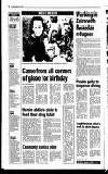 Bray People Friday 16 September 1994 Page 4