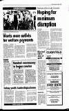 Bray People Friday 16 September 1994 Page 5