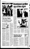 Bray People Friday 16 September 1994 Page 8