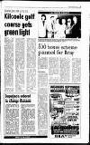 Bray People Friday 16 September 1994 Page 9