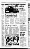 Bray People Friday 16 September 1994 Page 10