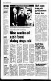 Bray People Friday 16 September 1994 Page 12