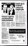 Bray People Friday 16 September 1994 Page 13