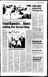 Bray People Friday 16 September 1994 Page 15