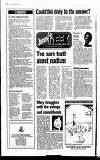 Bray People Friday 16 September 1994 Page 16