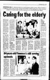 Bray People Friday 16 September 1994 Page 17