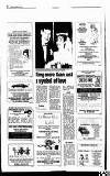 Bray People Friday 16 September 1994 Page 20