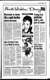 Bray People Friday 16 September 1994 Page 21