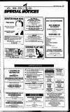 Bray People Friday 16 September 1994 Page 33