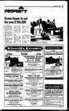 Bray People Friday 16 September 1994 Page 35