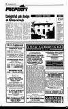 Bray People Friday 16 September 1994 Page 36