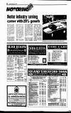 Bray People Friday 16 September 1994 Page 40